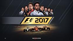 250_PC版「F1 2017」の推奨スペック&ベンチマーク