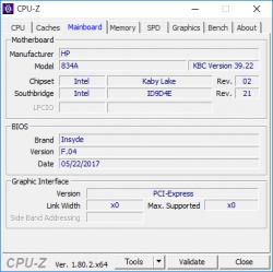 ENVY 13-ad007TU_CPU-Z_03
