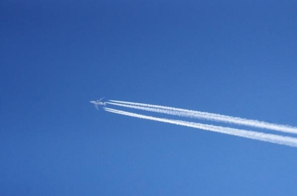 170701飛行機雲p