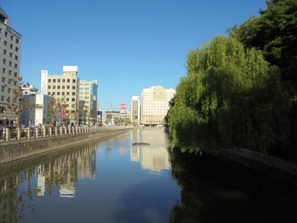 matuyama02.jpg