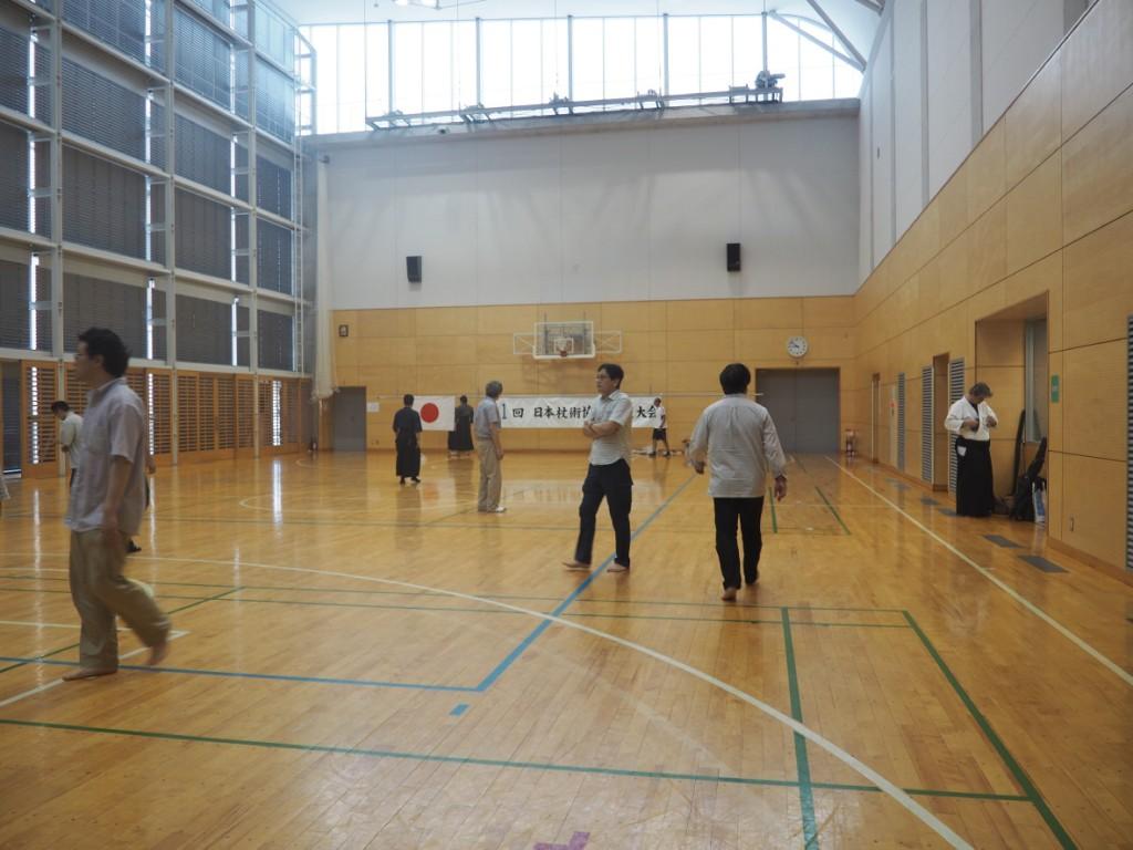第1回日本杖術協会競技会_170731_0647