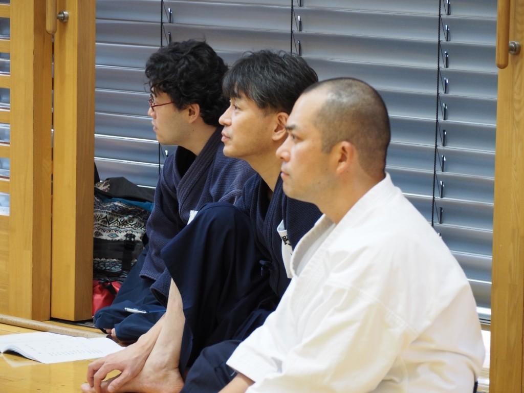 第1回日本杖術協会競技会_170731_0306