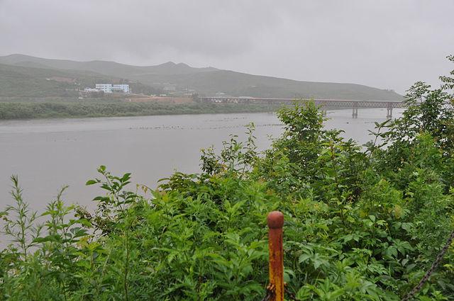 640px-Hunchun_Quanhe_Tumen_River_Bridge.jpg