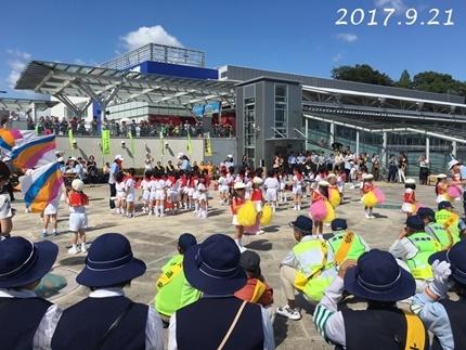 道の駅よつくら港「よかっぺ市」今週末開催![平成29年9月21日(木)更新]2