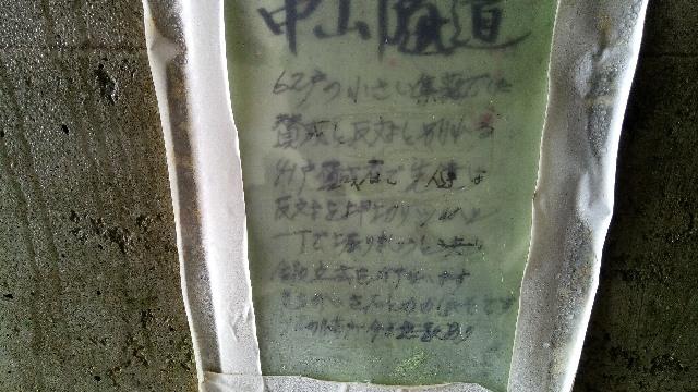 P_20170811_124402.jpg