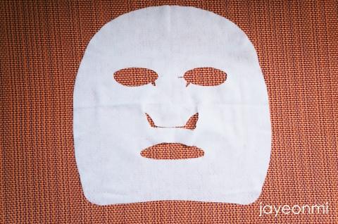 サボリーノ_朝用マスク_4