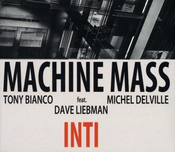 MachineMass-1.jpg