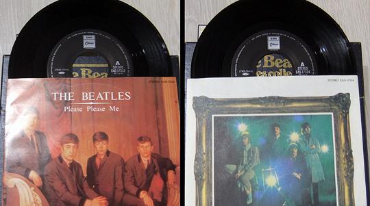 BeatlesSCs (22)
