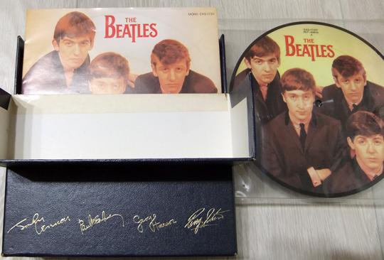 BeatlesSCs (28)