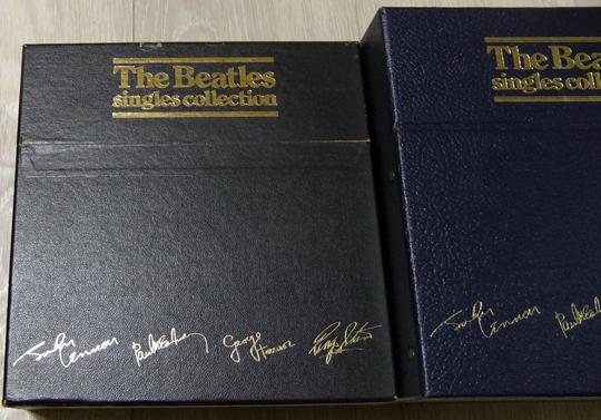 BeatlesSCs (19)