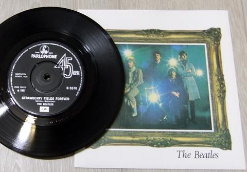 BeatlesSCs (15)