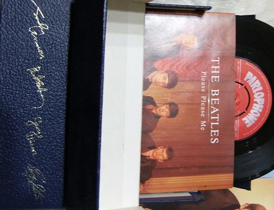 BeatlesSCs (11)