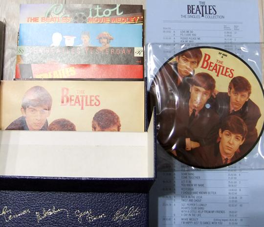 BeatlesSCs (8)