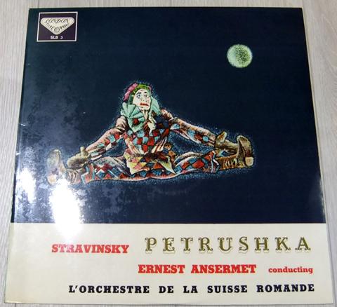 petrushka (6)