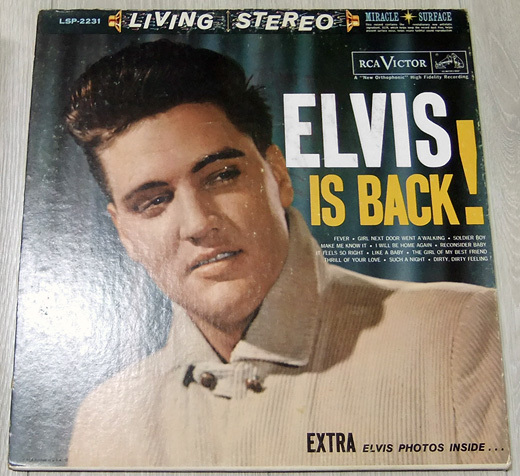 ElvisisbackSTE (13)