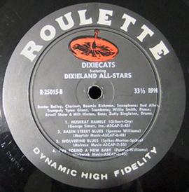 Dixie0815 (7)
