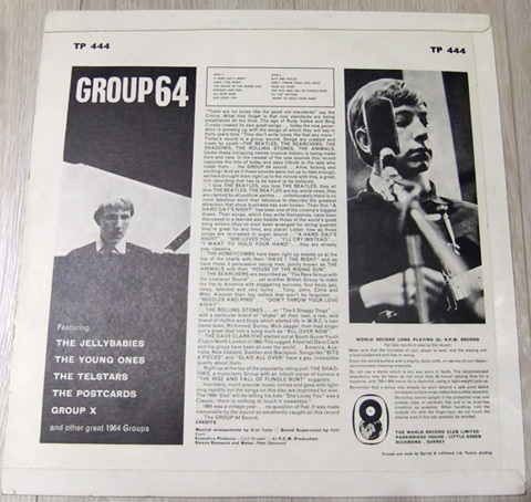 group64 (9)