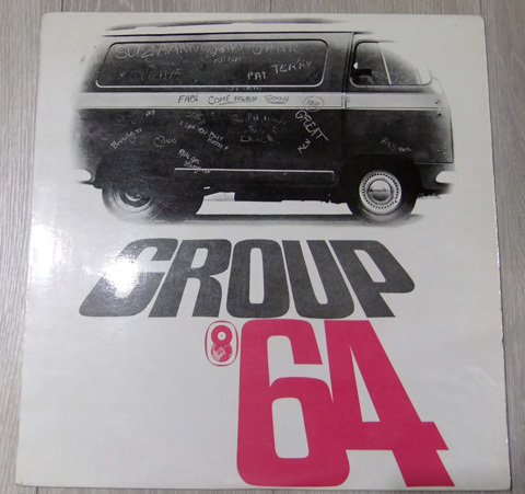 group64 (2)