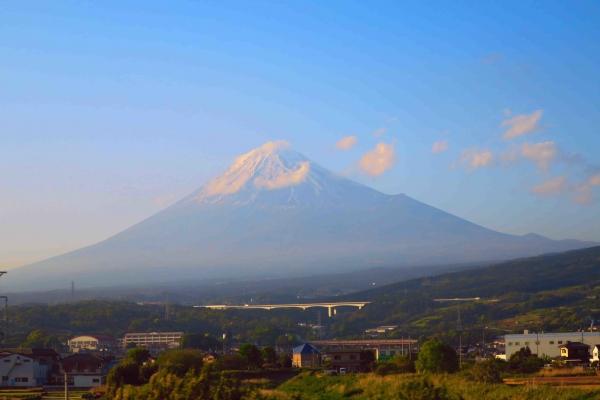 01富士山0147