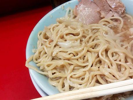 170514_中山駅前_麺