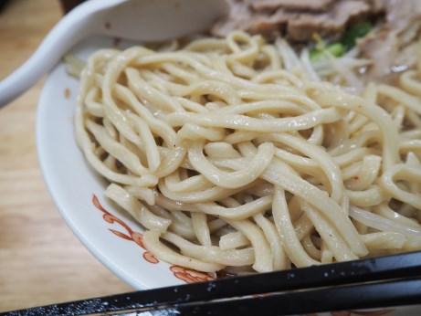 170625_登良治郎_麺
