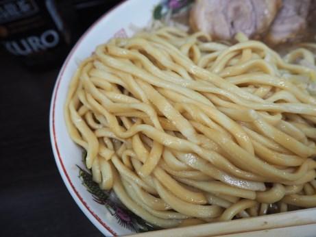 170820_川越_麺