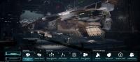 DreadGame-Win64-Shipping 2017-06-06 16-36-20-454