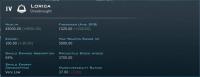 DreadGame-Win64-Shipping 2017-06-06 16-35-18-552