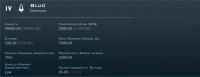 DreadGame-Win64-Shipping 2017-06-06 16-35-28-296