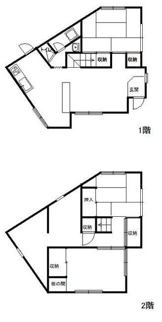 1180 山田平尾町 87.01 (山村地所)
