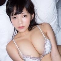 天木じゅん AKB土饅頭.jpg