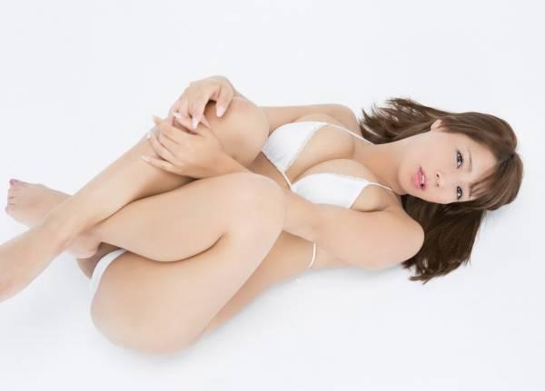 2橋本梨奈 AKB 土饅頭.jpg