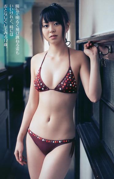 大川藍 17歳 使用前.jpg