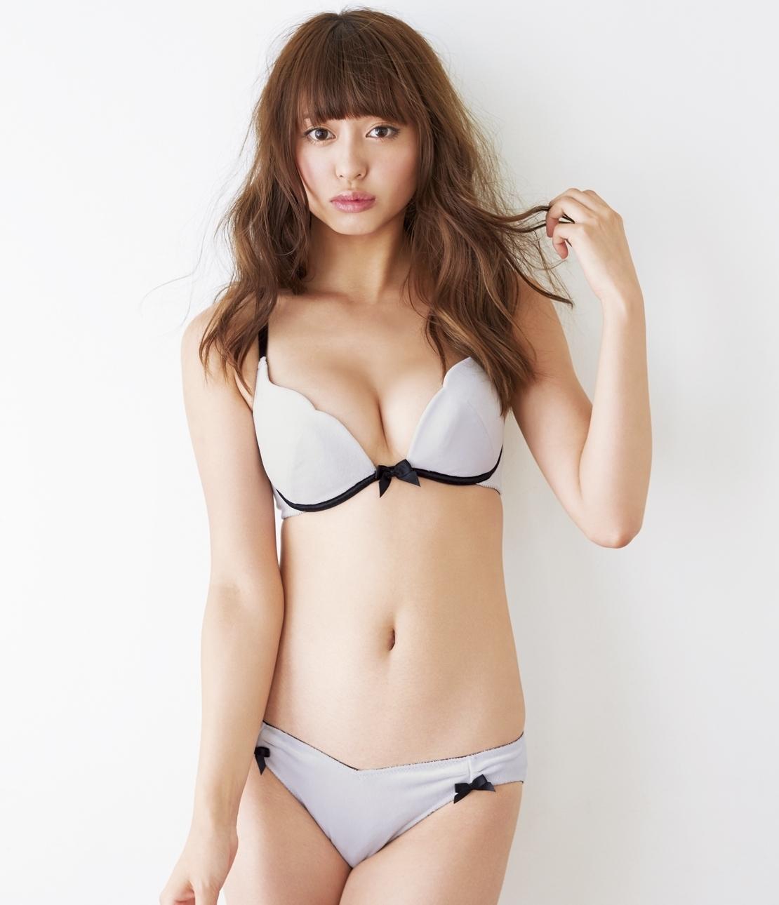 大川藍 ジョニのAKB Xライン.jpg