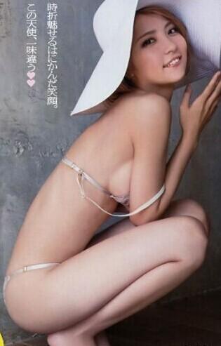 石川恋 テニスボール2.jpg