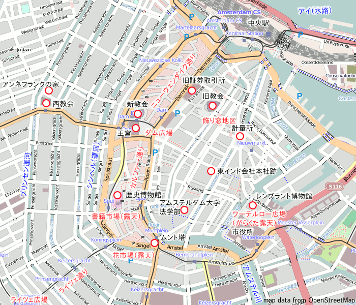 map-ams-central.png