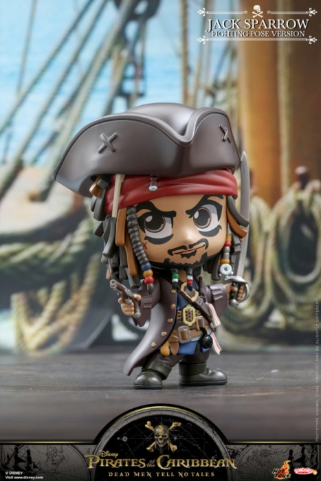 Hot-Toys-POTC5-Jack-Sparrow-Fighting-Pose-Cosbaby_PR2-600x900.jpg