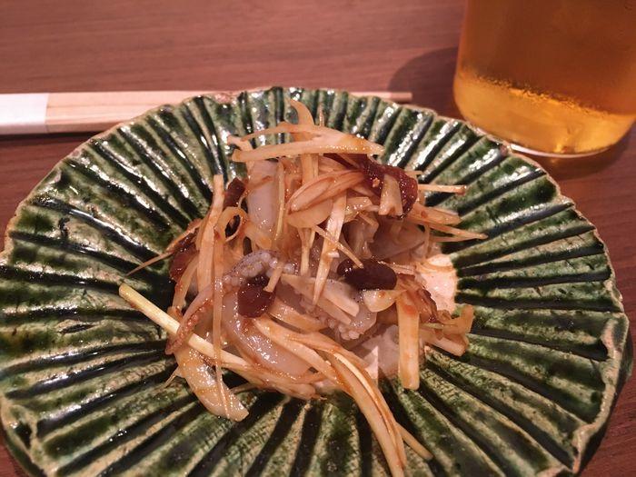 矮鶏 (チャボ)4
