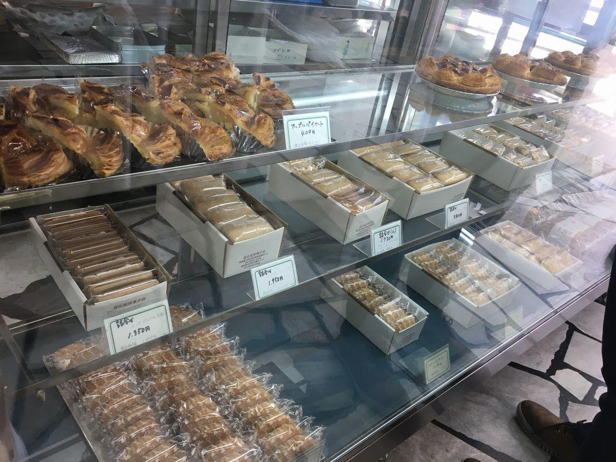 近江屋洋菓子店3