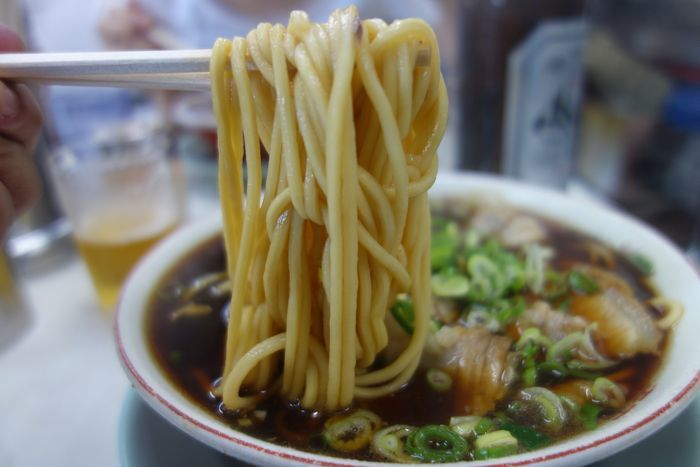 新福菜館本店5