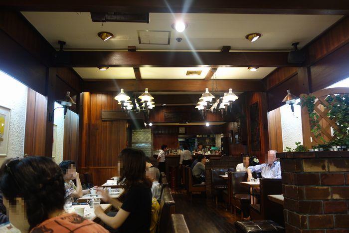 スマート珈琲店2