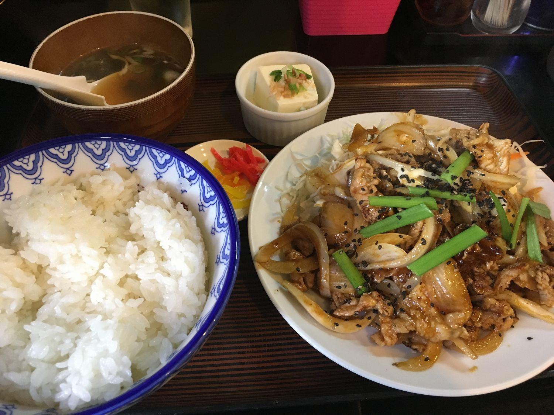 三京3-3