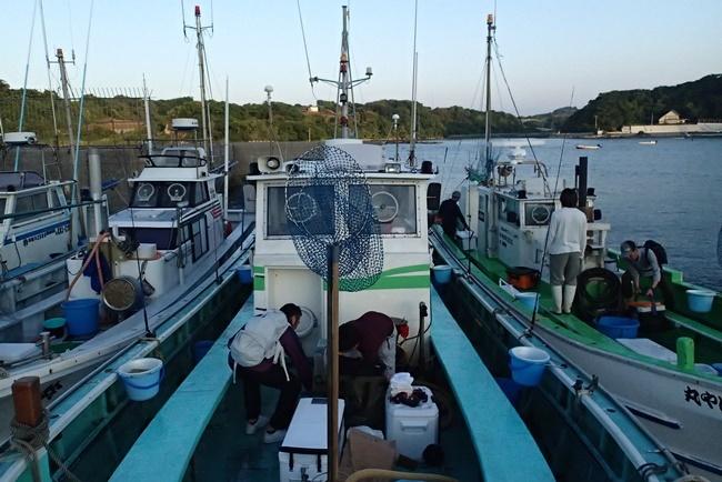 さけ 丸 あま や 沿革|組織について|水産研究・教育機構「北海道区水産研究所」
