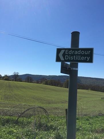 Edradour_006.jpg