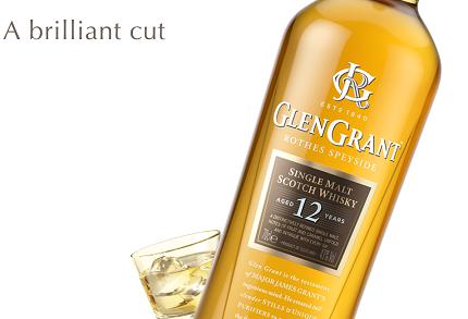 glengrant12.png