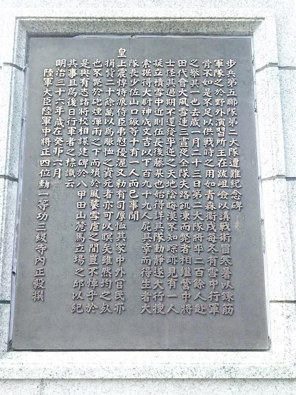 170816-06.jpg
