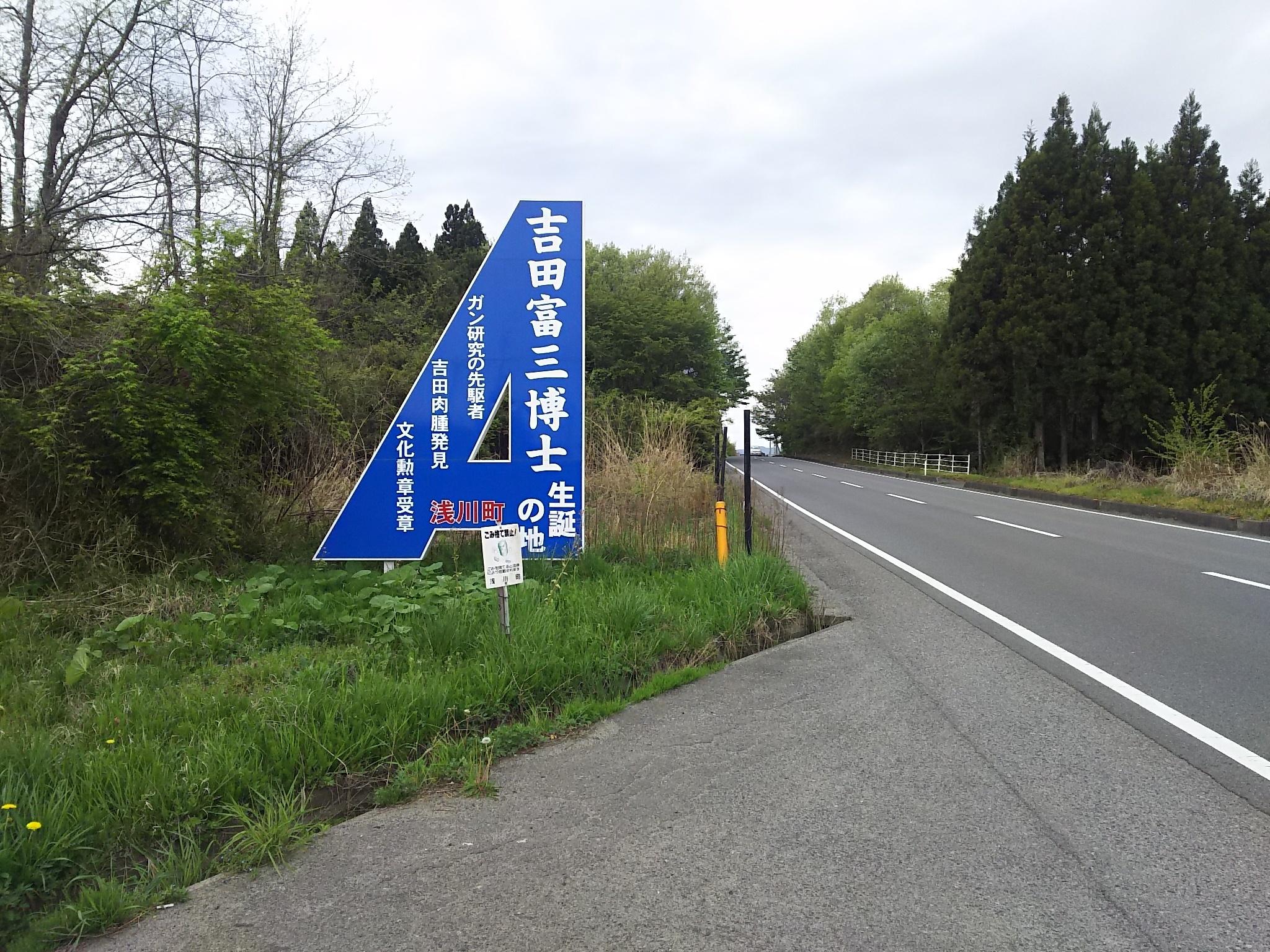 17506-04.jpg