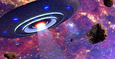UFO_20170724021037e73.jpg