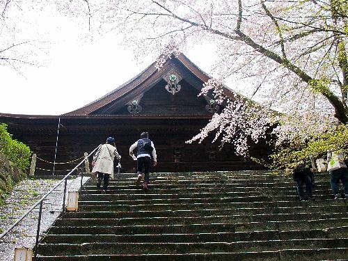 三井寺 (156)