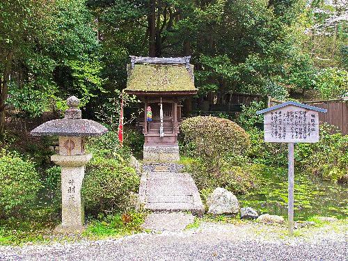 三井寺 (158)